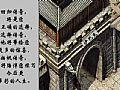 [List:titlex]